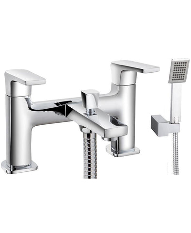 SONAS Horley Bath Shower Mixer Code CLTHOR004