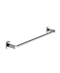 Edera Towel Holder 45Cm Code GEDED214513