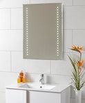 SONAS Logic LED Mirror 500 x 700 Code LLM5070