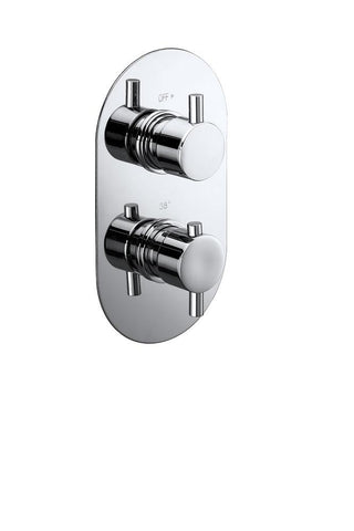 SONAS ORION Dual Control Shower Valve Code MYKORN0001