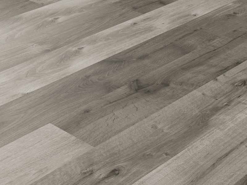 10MM METRO HIGH SHINE 4V AC4 SORRENTO OAK LAMINATE FLOORING €17.20 Per sq Yard