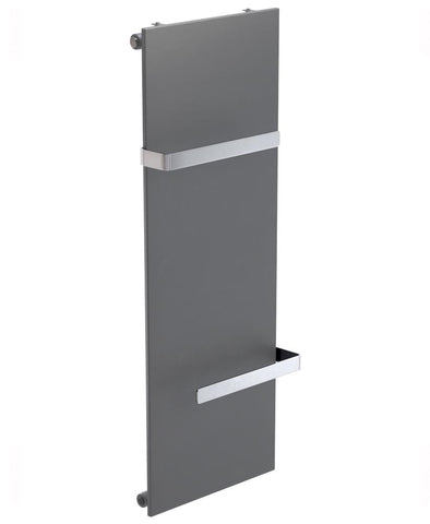 SONAS Synergy 1220 Heated Towel Rail Code SY1245AT