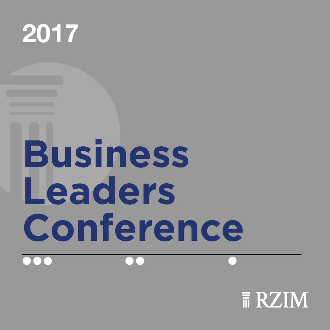 Business Leaders Conference 2017