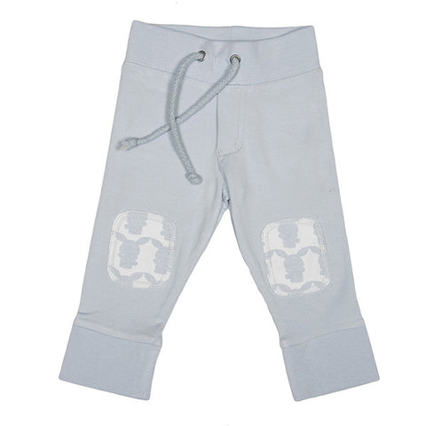 Pant (Blueberry Blue)