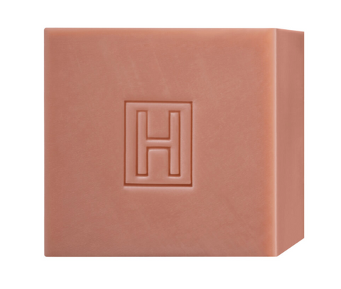 KAPHAR Cleansing Bar