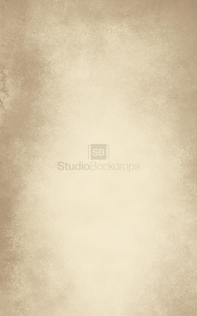 Magenta Texture Photography Backdrop BD_232_TEX