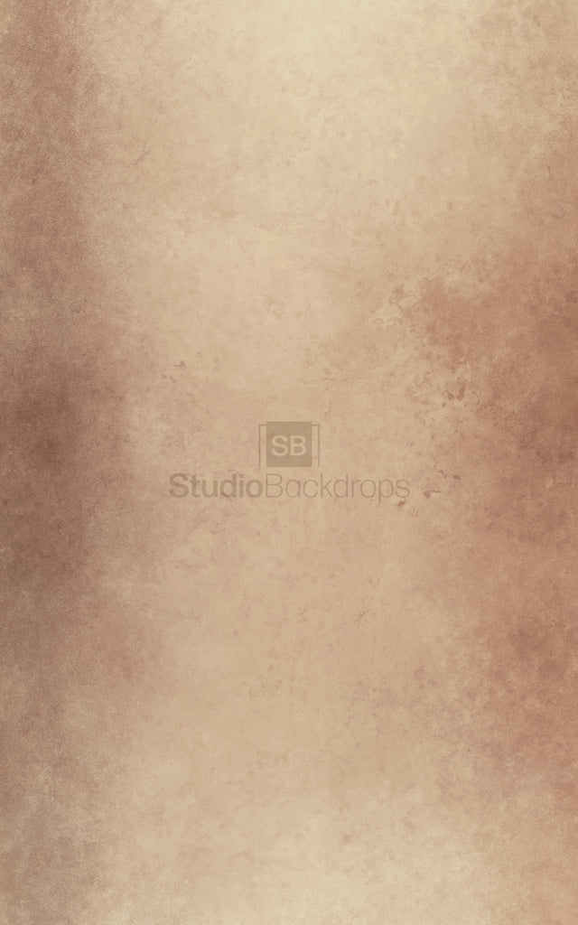 Brown Texture Photography Backdrop BD_254_TEX