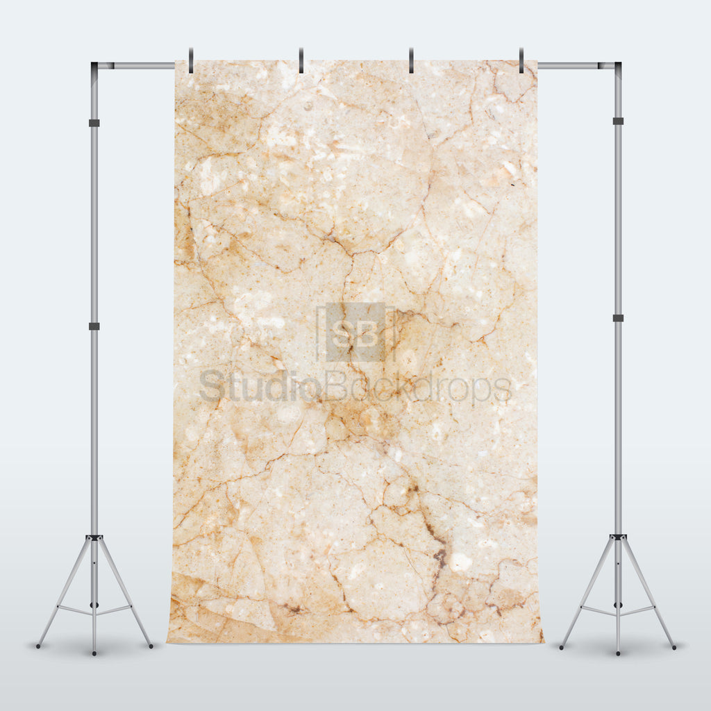 Marble Stone Photography Backdrop