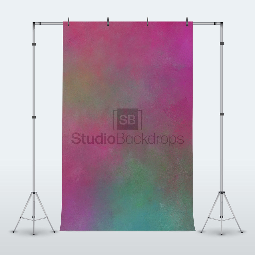 Pastel Texture Photography Backdrop BD_282_TEX