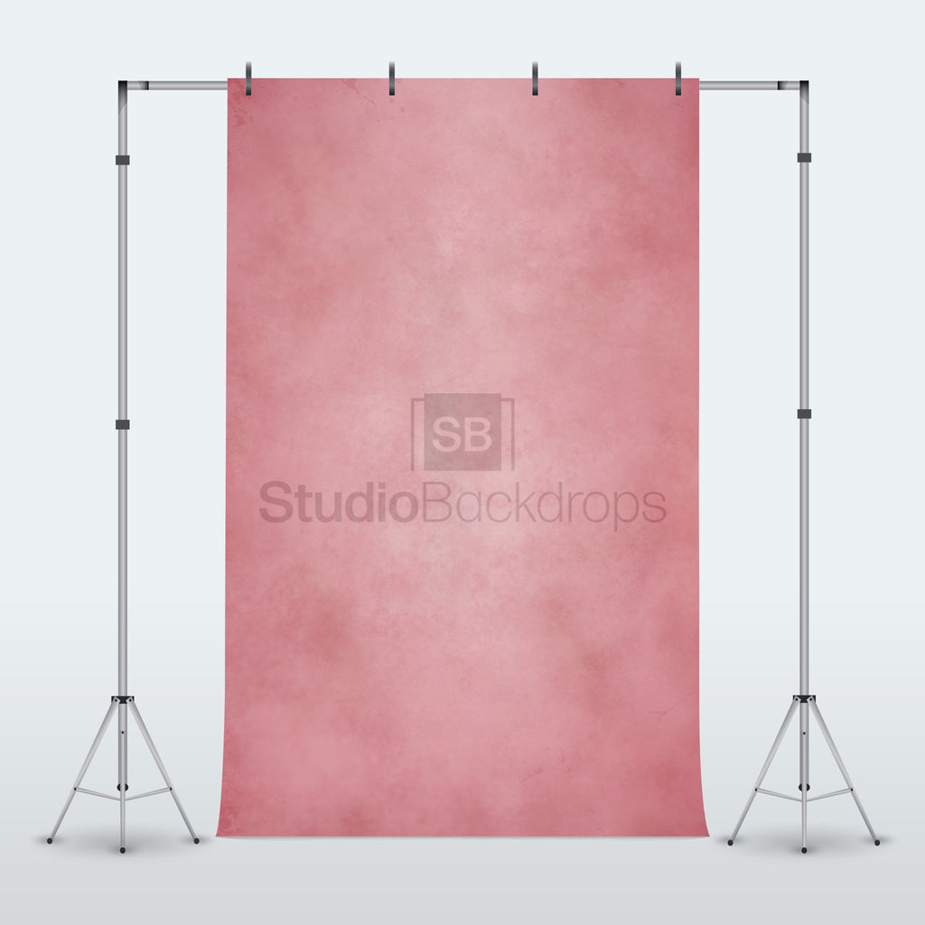 Red Texture Photography Backdrop BD_288_TEX