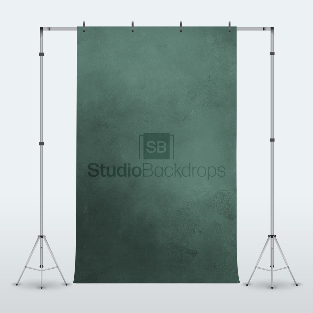 Green Texture Photography Backdrop BD_295_TEX