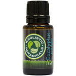 Eucalyptus Blue Mallee Essential Oil