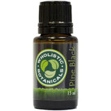 Pine Black Essential Oil