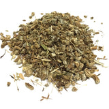 Echinacea Angustifolia Root Cut