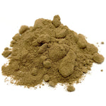 Echinacea Angustifolia Root Powder