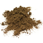 Fo-Ti Root Powder