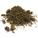 Goldenseal Root Cut