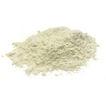 Horseradish Root Powder
