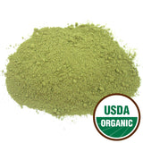 Organic Parsley Leaf Powder
