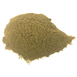 Red Clover Blossoms Powder