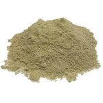 Wild Yam Root Powder
