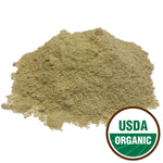 Organic Wild Yam Root Powder