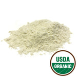 Organic Horseradish Root Powder