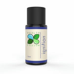 Ignition (Blue) Essential Oil