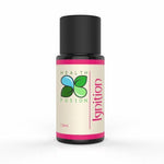 Ignition (Pink) Essential Oil