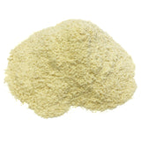 Parsley Root Powder