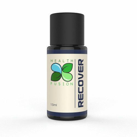 Recover Essential Oil