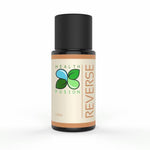 Reverse Essential Oil