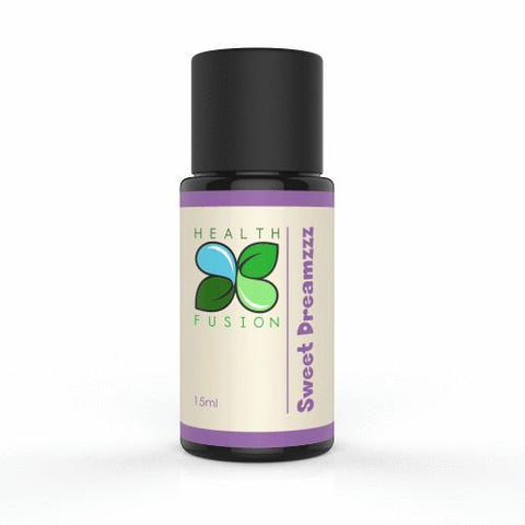 Sweet Dreamzzz Essential Oil