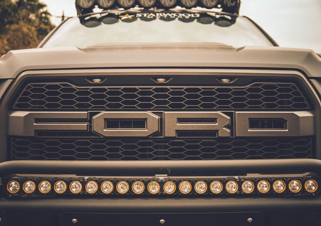 Diesel Truck Enthusiasts' Truck Technologies of 2019