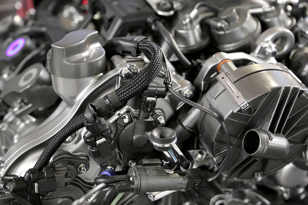 These Diesel Tech Innovations Are Saving The Future Of