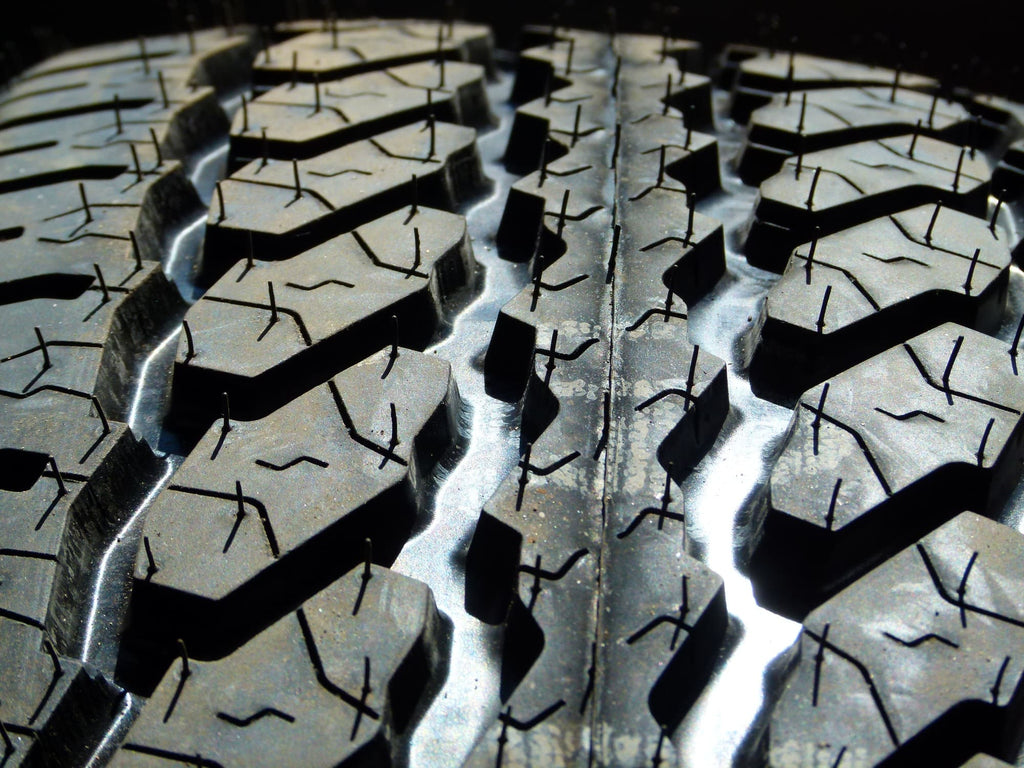 Are Retread Tires a Smart Investment for Your Diesel Truck?