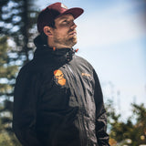 Diesel Power Stowaway Jacket By KLIM