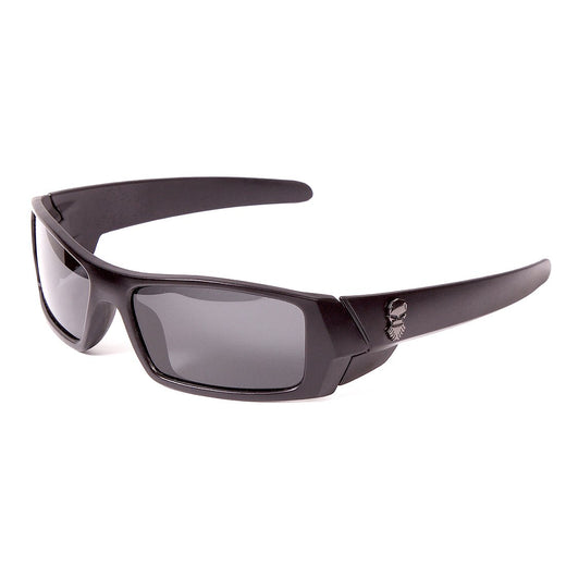Diesel Power Edge Sunglasses