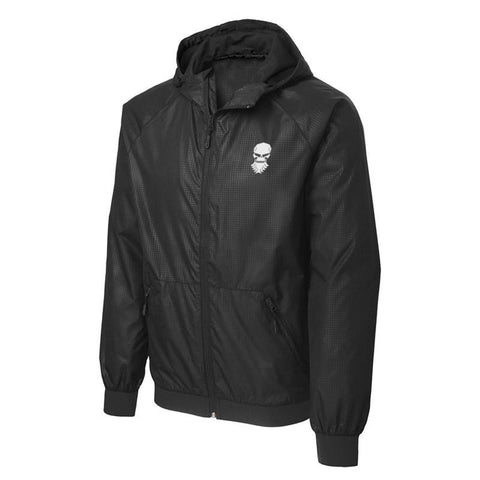 DP Wind Breaker