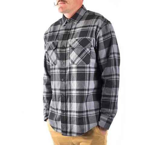 DP Flannel