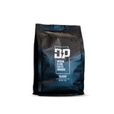 Diesel Power (Classic) Coffee