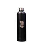Beard Skull 1L Bottle