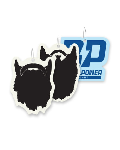 Truck Air Freshener Pack , Air Fresheners - Diesel Power Gear, Diesel Power Gear