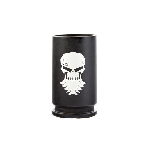 30mm Military Shot Glass
