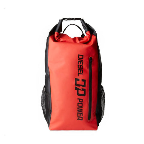 DP Waterproof Pack