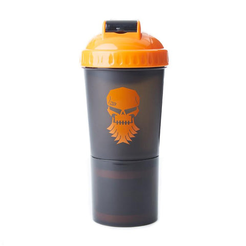 DP Shaker Bottle