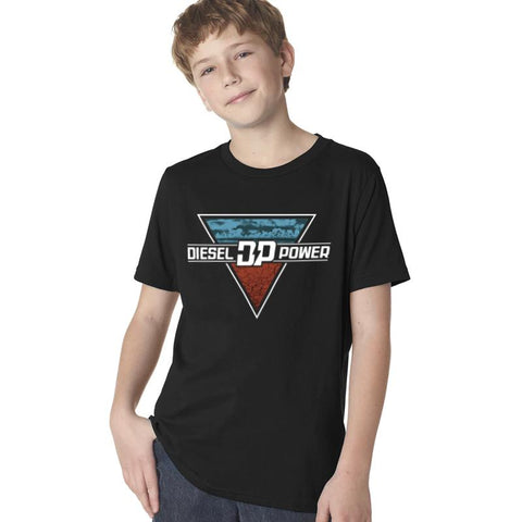 Elements Boys Shirt