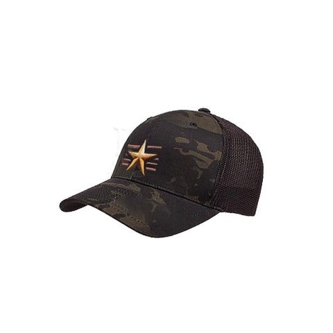 Diesel Power Star Hat