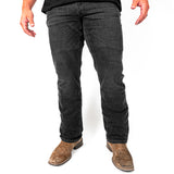 Power Gear Jeans