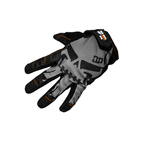 DPG Mechanic Touch  Gloves